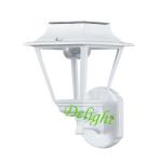 户外太阳能壁灯 DL-SW009