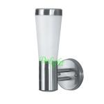 不锈钢太阳能壁灯 DL-SW003