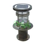 太阳能柱头灯 DL-SP258