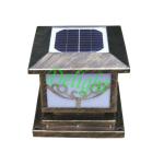 户外太阳能围墙灯 DL-SP277