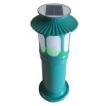 太阳能草坪灯 DL-SL519
