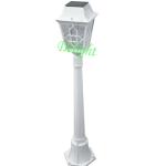太阳能草坪灯 庭院灯 DL-SL342