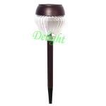 太阳能地插灯 DL-SL600
