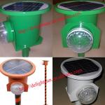 太阳能星星灯 太阳能山体亮化灯 DL-HBL-87-6