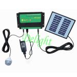 Mini 太阳能家庭系统 DL-PSK1.2W