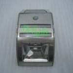 LED 太阳能人体感应壁灯 门牌灯 DL-MSW02