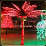 led 椰子树 DL-LT073
