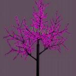 LED 樱花树 DL-LT072