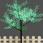 LED 樱花树 DL-LT041