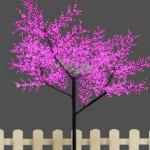 LED 樱花树 DL-LT040