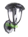 户外欧式太阳能壁灯 DL-SW012