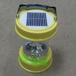 野外太阳能马灯  DL-SC27
