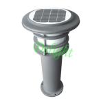 LED太阳能草坪灯 DL-SL104