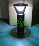 高流明太阳能草坪灯 DL-SL117