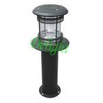 LED 太阳能草坪灯 DL-SL410