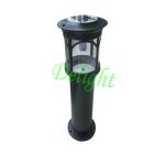 LED 太阳能草坪灯 DL-SL511