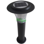 高亮度太阳能草坪灯 DL-SL521B