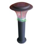 太阳能草坪灯 DL-SL521B