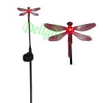 太阳能蜻蜓地插 DL-SDT201-1B