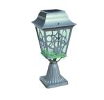 LED 太阳能柱头灯 DL-SP265