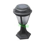 太阳能柱头灯 DL-SP269