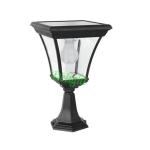 超高亮LED太阳能围墙灯 DL-SP16
