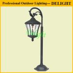 LED 花园过道灯 庭院灯 地插灯 DL-OG403