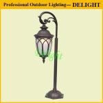 户外灯 庭院灯 花园灯 DL-OG402