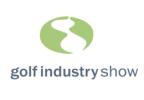 2018年第92届美国圣安东尼奥高尔夫用品展览会