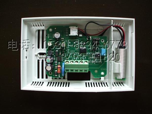 ASWC111000卡乐CAREL温湿度传感器