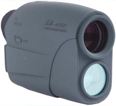 激光测距仪JS1000