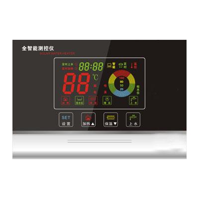 品牌全系列太阳能全自动仪表