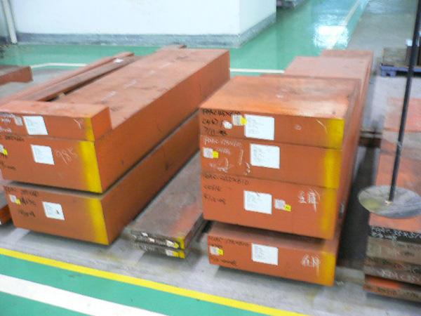 供应日本大同热作模具钢DH31-S