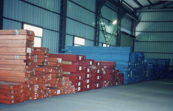 德国布德鲁斯合金冷作工具钢1.2842油钢90MnCrV8模具钢9Mn2V/O2进口冷作模具钢