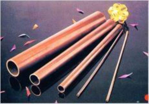 T2Y紫铜硬态、T2Y2紫铜半硬状态、T2M紫铜软态紫铜板纯铜棒紫铜带赤铜排红铜管