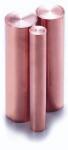 供应CrCu铬铜合金CuCrZr铬锆铜合金