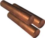 无氧铜Oxigen Free Copper