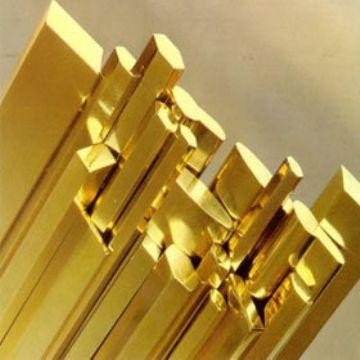无磁铜 环保铜Hpb58-2A
