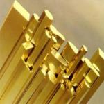 C89837【北京pk10提现不了官网】无铅环保黄铜进口易切削铋黄铜合金化学成分力学性能