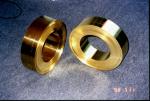 CuZn37Pb0.5环保黄铜