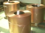 无磁环保铜C3604