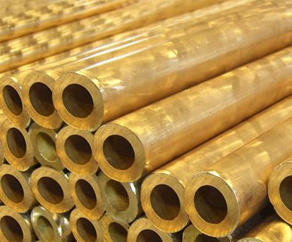 环保黄铜棒HPb63-3、HPb59-1