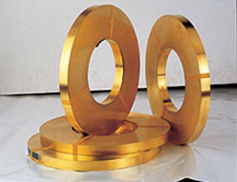 ZPMC铬锆铜C18100铬锆铜C18150铬锆铜C18200熔接焊机电极材料