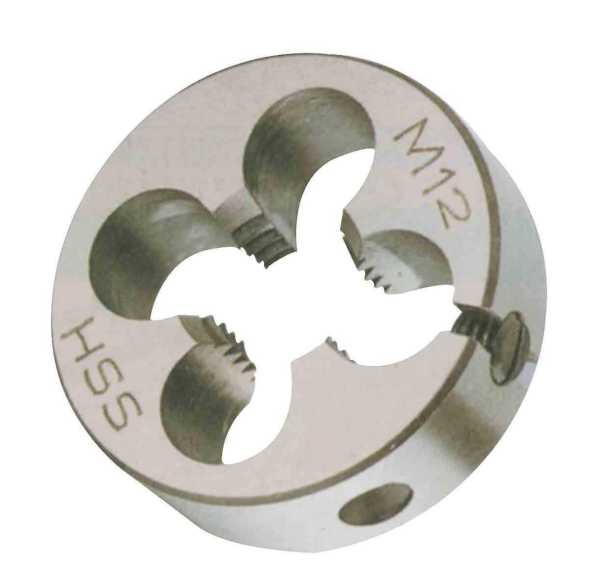 SKH-9高速钢/模具钢