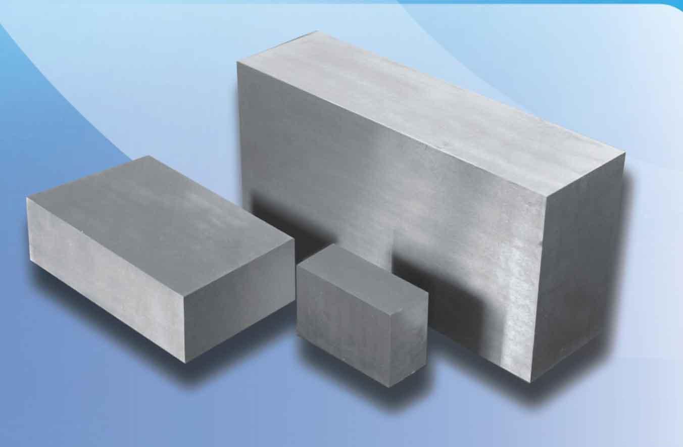 宝钢W18Cr4V国产高速钢W18高速钢