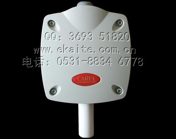 CAREL卡乐传感器DPPC110000替代