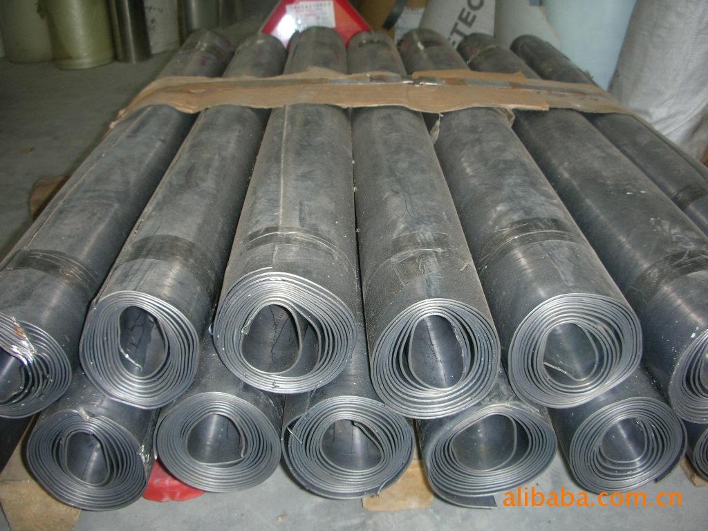 射线防护铅板 隔音铅板 环保铅板 青铅皮 铅棒铅管订做