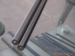 钛板钛棒TA1/TA2