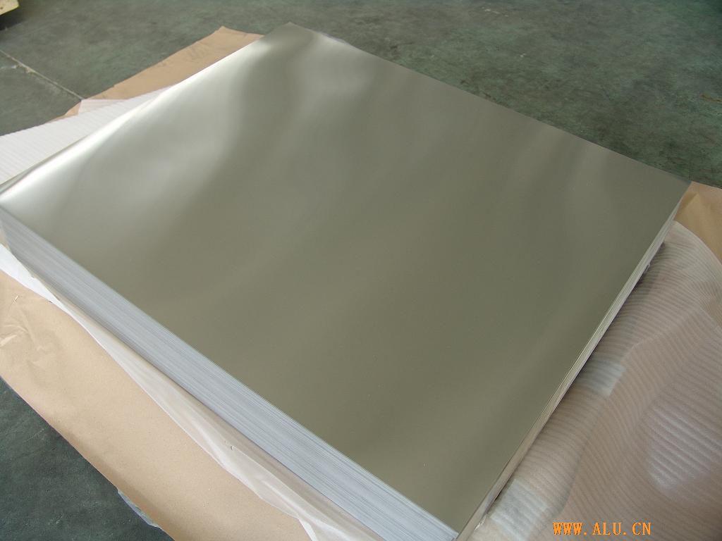 3103、3105、5052A、5N01、5657、5182、3204、3404铝合金板铝棒铝管铝卷铝带铝箔