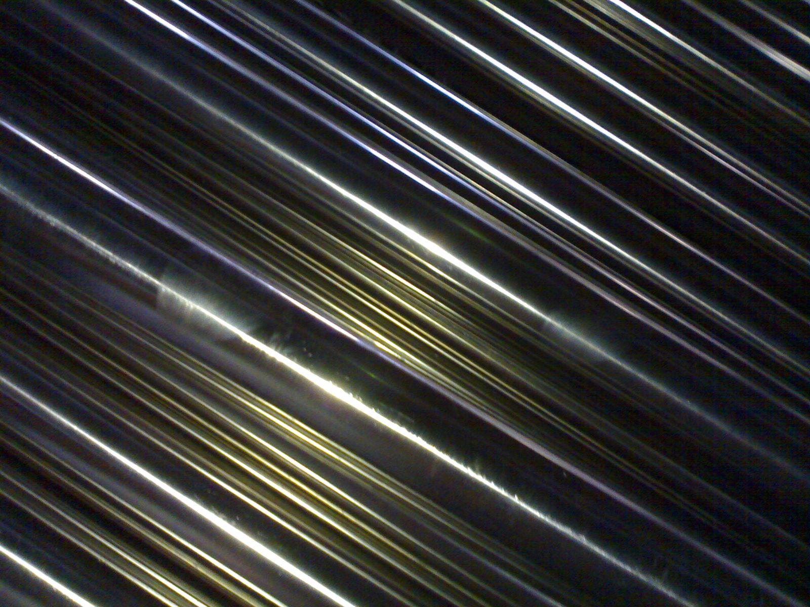 供应铁素体不锈钢TCS345/T4003